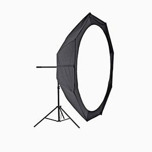 Оборудование Sunlightstudio – Октабокс (150 см)