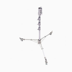 Оборудование Sunlightstudio – Штатив High roller stand