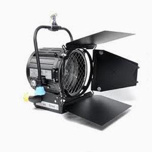 Оборудование Sunlightstudio – Strand studio 2kW