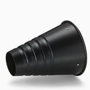 Оборудование Sunlightstudio – Тубус (15 градусов)<br>