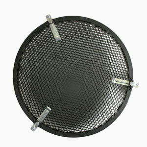 Оборудование Sunlightstudio – Универсальный сотовый фильтр<br>