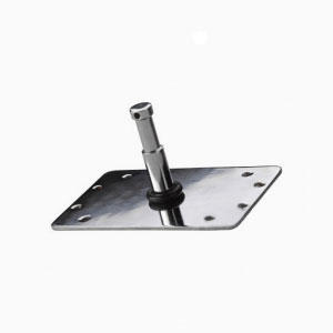 Оборудование Sunlightstudio – Wall plate
