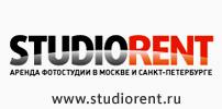 StudioRent