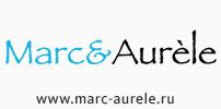 Marc&Aurele