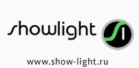 Showlight