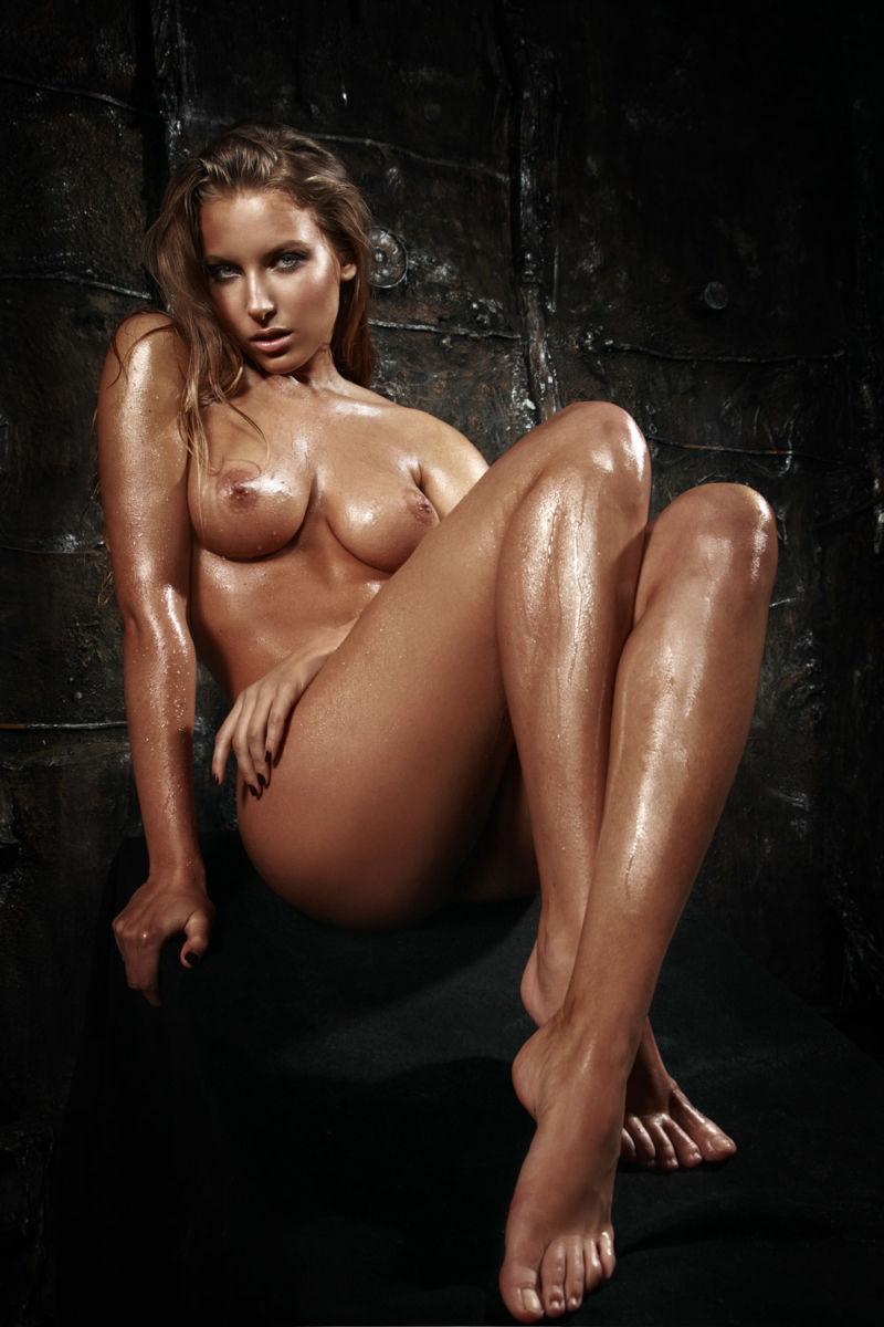 Фото русские девушки в плейбое 6 фотография