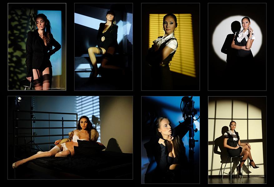 http://sunlightstudio.ru/wp-content/uploads/2011/03/MK_Dedolight_01.jpg