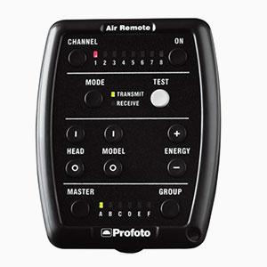 Profoto Air Remote (дистанционный пульт управления)