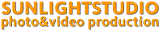 Фотостудия в аренду, недорогая аренда фотостудии в Москве - Sunlightstudio