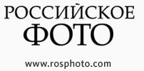 rosphoto