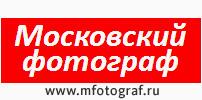 mfotograf